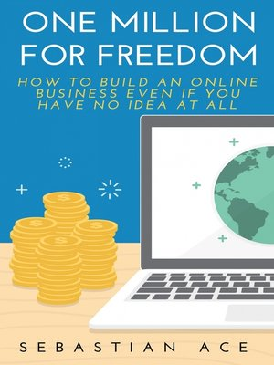cover image of One Million For Freedom