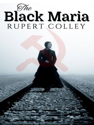 cover image of The Black Maria
