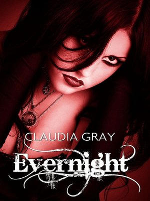 cover image of Evernight--Volume I