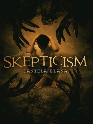 cover image of Skepticism