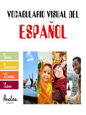 cover image of El tiempo, el calendario, las acciones, la ciudad