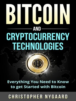 cover image of Bitcoin and Cryptocurrency Technologies