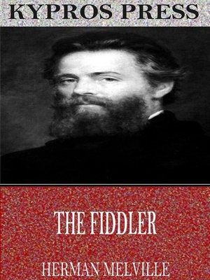 cover image of The Fiddler