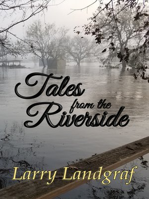 cover image of Tales from the Riverside