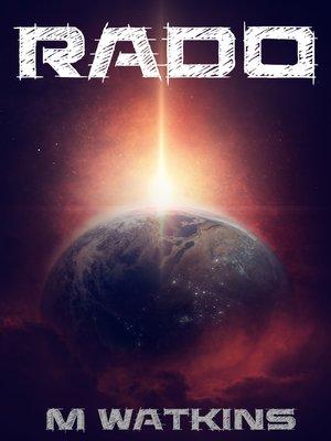 cover image of Rado
