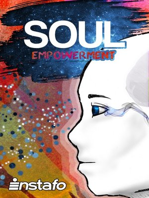 cover image of Soul Empowerment
