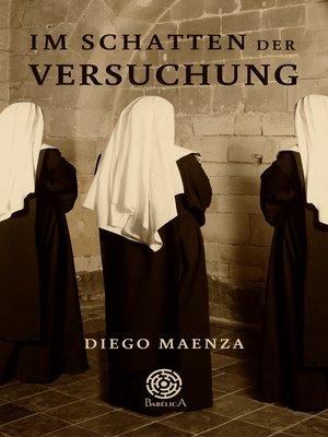 cover image of Im Schatten der Versuchung