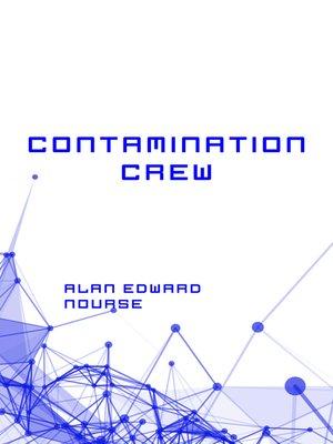 cover image of Contamination Crew