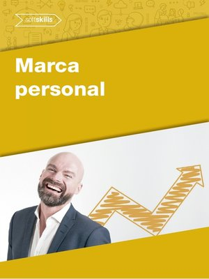 cover image of Marca Personal