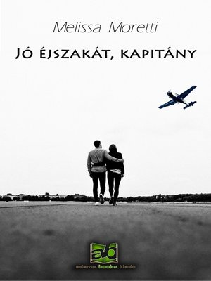 cover image of Jó éjszakát, kapitány