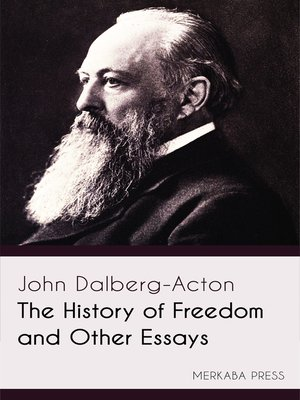 a history of the dalberg family Research genealogy for delores ilene dalberg, as well as other members of the dalberg family, on ancestry.