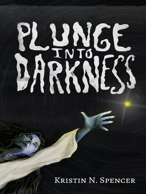 cover image of Plunge Into Darkness
