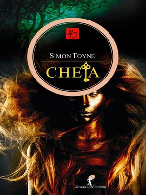 cover image of Cheia