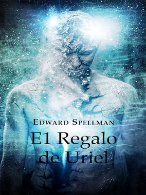 cover image of El Regalo de Uriel
