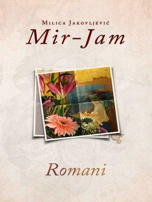 cover image of Romani