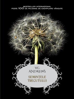 cover image of Semintele Trecutului