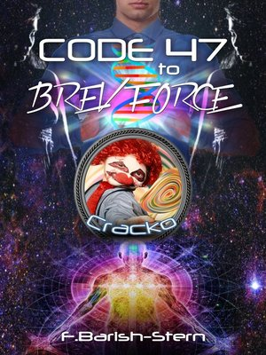 cover image of Code 47 to BREV Force