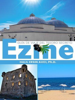 cover image of Guía de Viaje del Tesoro Secreto Ezine