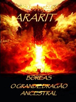 cover image of ARARITA