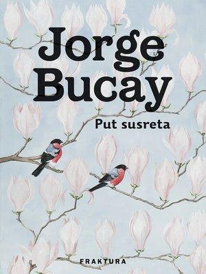 cover image of Put susreta