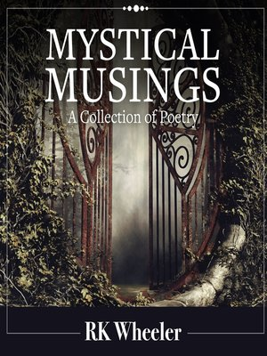cover image of Mystical Musings