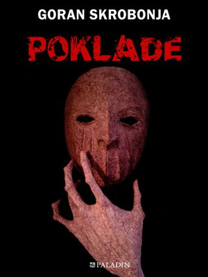 cover image of Poklade