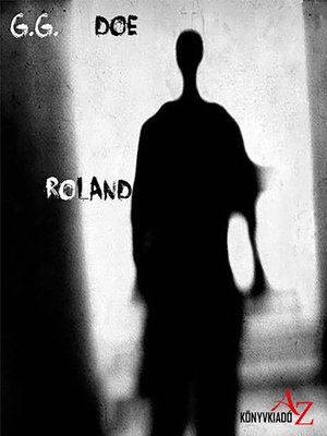 cover image of Roland