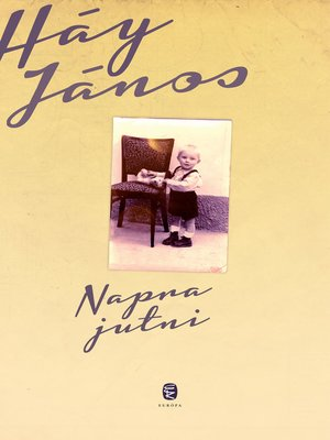 cover image of Napra jutni