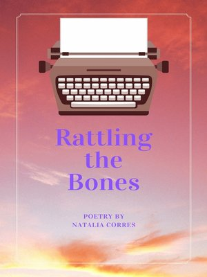 cover image of Rattling the Bones