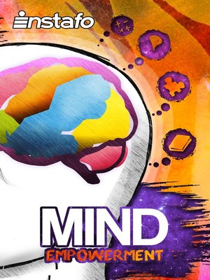 cover image of Mind Empowerment