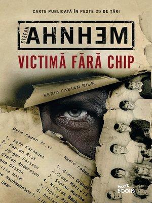 cover image of Victima Fara Chip