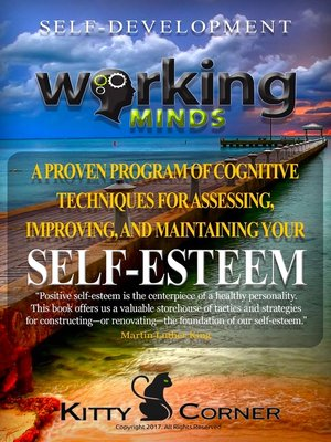 cover image of Working Minds