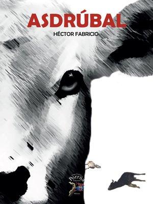 cover image of Asdrúbal