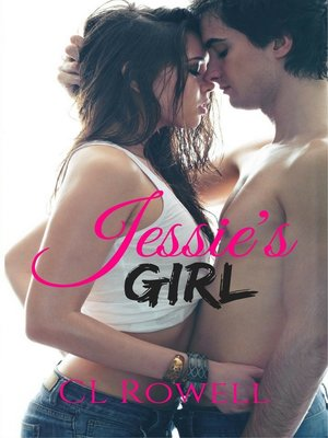 cover image of Jessie's Girl