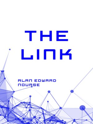 cover image of The Link