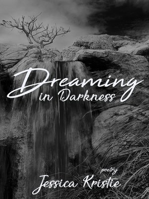 cover image of Dreaming in Darkness