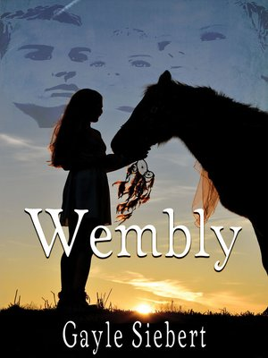 cover image of Wembly