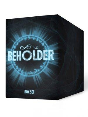 cover image of Beholder Box Set