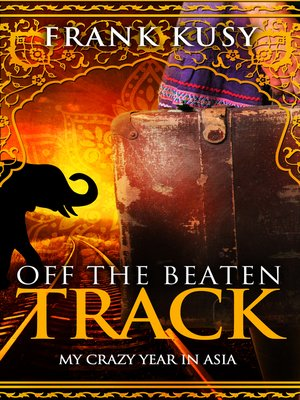 cover image of Off the Beaten Track
