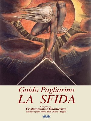 cover image of La Sfida