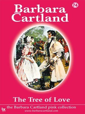 cover image of The Tree of Love