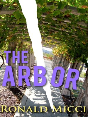 cover image of The Arbor