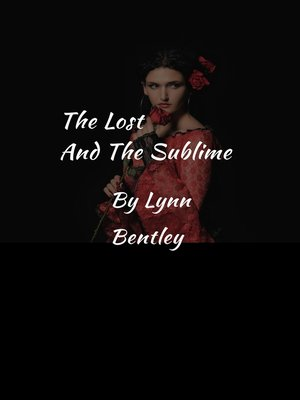 cover image of The Lost and the Sublime