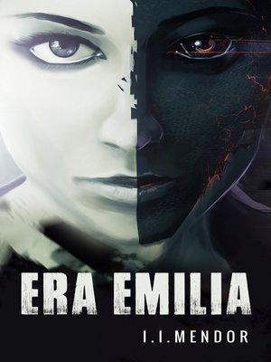 cover image of Era Emilia
