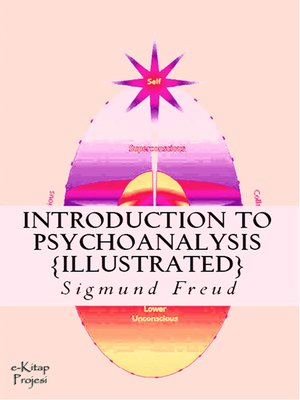 cover image of A General Introduction to Psychoanalysis