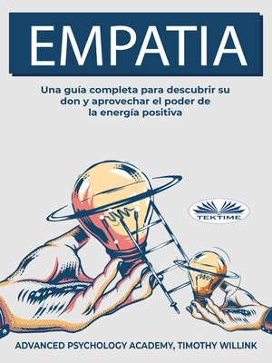 cover image of Empatía