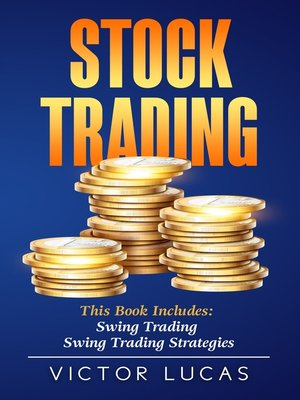 cover image of Stock Trading