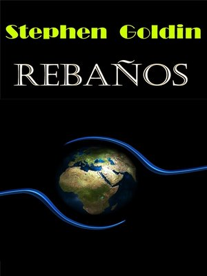 cover image of Rebaños