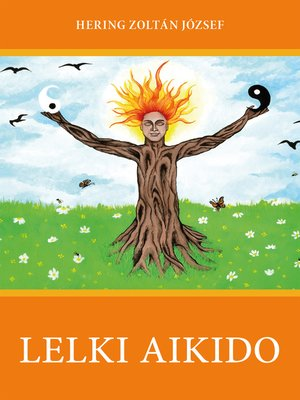cover image of Lelki Aikodo