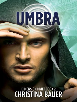 cover image of Umbra